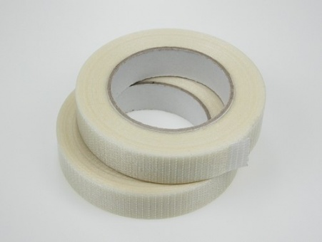 GFK-Tape