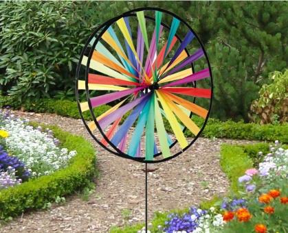 Magic Wheel Giant Duett
