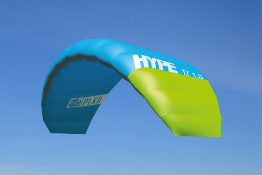 Hype TR 1.5