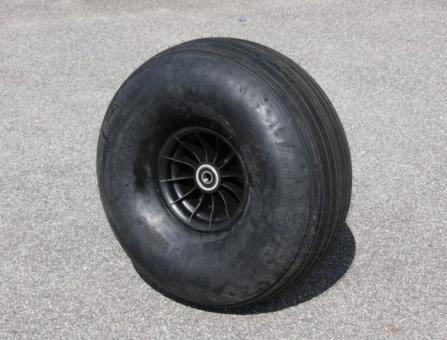 Wheel Kenda Beach Racer Sport