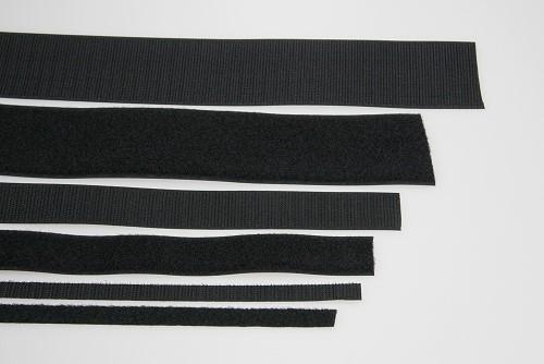Velcro 30mm hook, p.m.