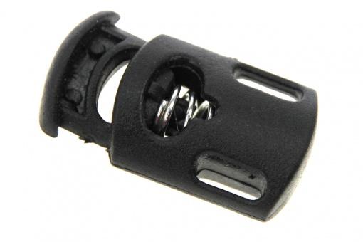 Cord stopper