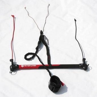 Peter Lynn 4-line Powerkite Bar