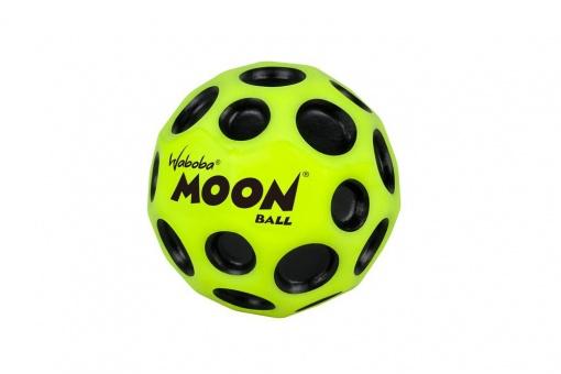 Waboba Moon Ball gelb
