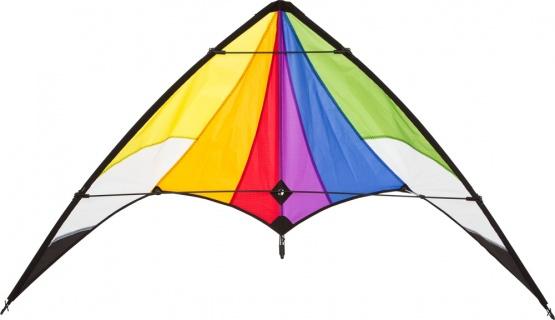 Orion Rainbow