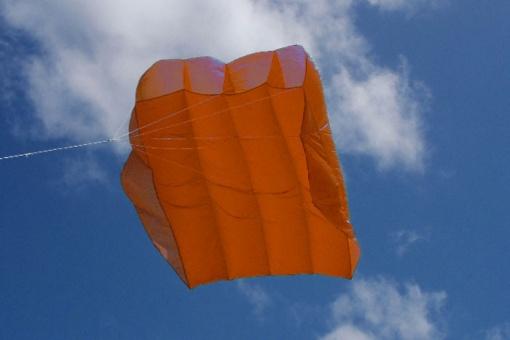 Peter Lynn Pilot Kite 12m²