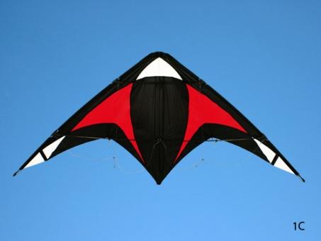 Powerhawk 1C
