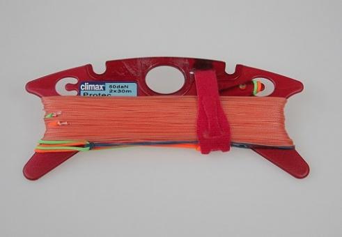 Climax Protec set 2 x 40m 160kg