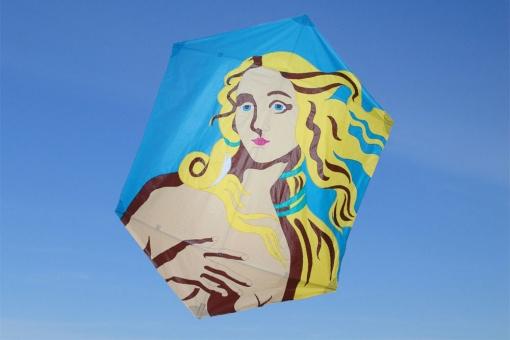 Rokkaku Kite Venus