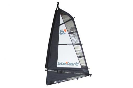 Blokart Sail 2m²