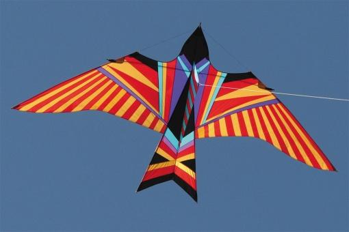 Skybird Aloha