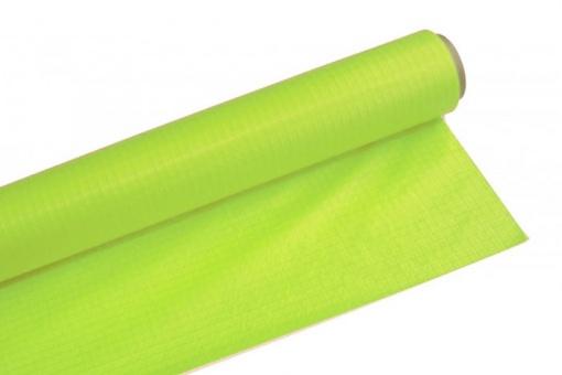 """Spinnaker """"Skytex 27"""" lime green - 500"""