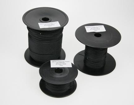 Südtex PES 19kg, 100m Rolle