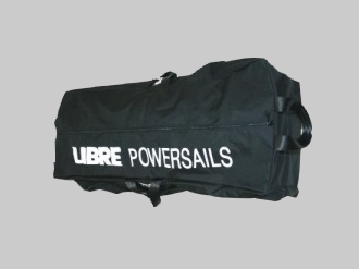 Libre Buggy bag 130cm long