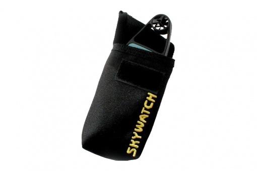 Bag for Skywatch Xplorer