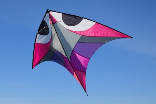 Wala XL purple