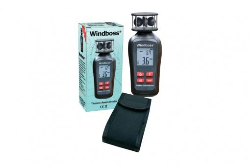 Windboss 2