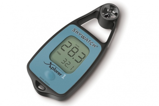 Skywatch Xplorer 1