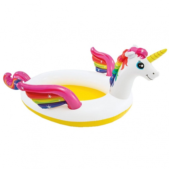 Intex Unicorn Pool