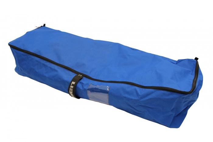 Libre MTB bag