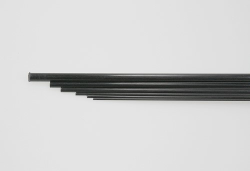 Carbon fiber rod 4 x 1000mm