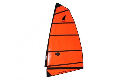 Fun Glider Sail 4.2m²