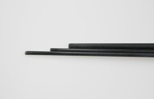 GFK-Rohr 5 x 1500mm