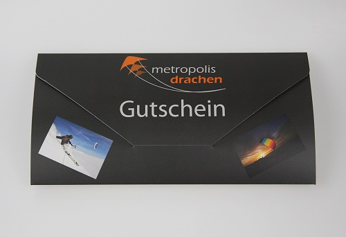 Gift card 75,00 €