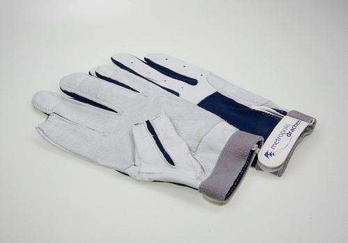 "Gloves ""Metropolis"" XS"