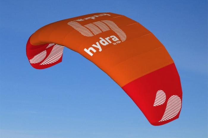 HQ4 Hydra 300