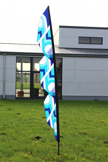 Brasington Banner Neptun