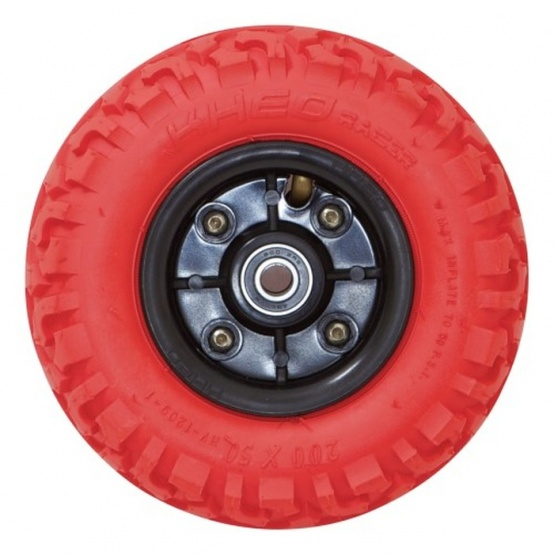 Spare wheel Kheo MTB