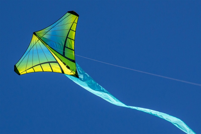 Prism Mantis Mojito