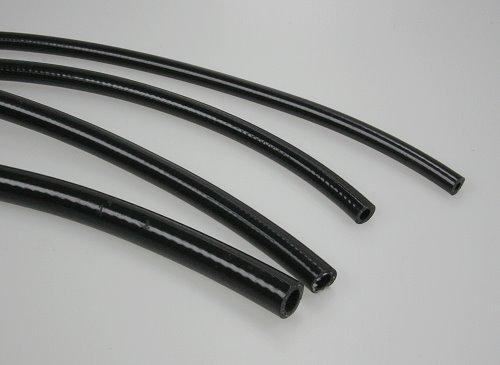 Pressure hose 10mm, p.m.