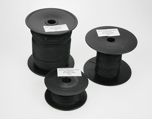 Südtex PES 150kg, 100m Rolle