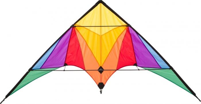 Trigger Rainbow