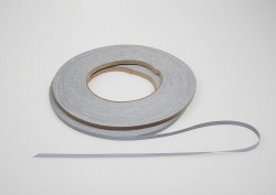 Reflective stripe 3M 50m roll
