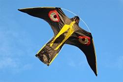Bird kite GFK