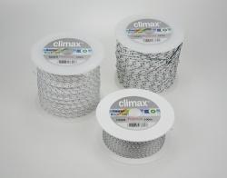 Climax Blackline 25kg, 100m Roll