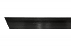 Metro CFK-Rohr 10mm 1650mm