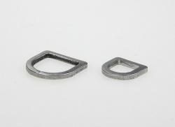 D-Ring 10mm