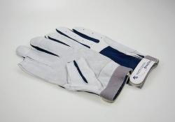 """Gloves """"Metropolis"""" M"""