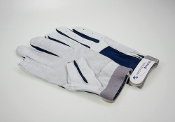 "Gloves ""Metropolis"""