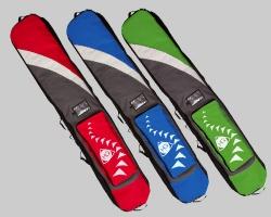 HQ Pro line kite bag 130cm