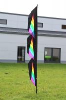 Brasington Banner Rainbow