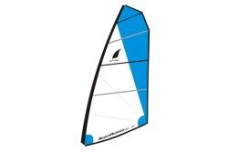 Sail 4.6m² Air