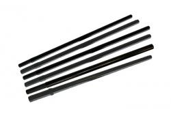 Blokart Carbon-Mast für Segel 5.5m²