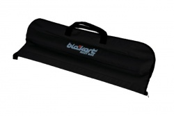 Blokart mastbag
