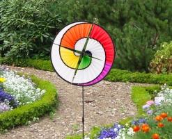 Magic Wheel Vortex 50cm