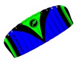 Paraflex Sport 1.7 blue